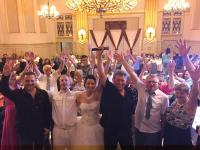Dupla_KáVé_esküvő_lakodalom